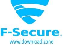 F-Secure Antivirus Picture