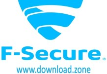 F-Secure Antivirus Picture