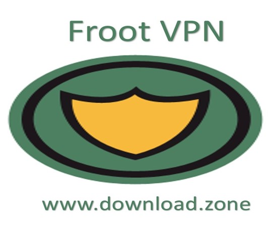 FrootVPN Picture