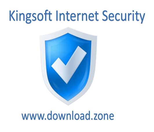 Kingsoft Internet Security Picture