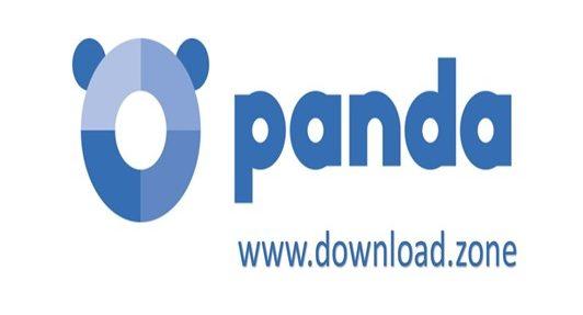 Panda Antivirus pic