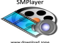 SMPlayer Picture