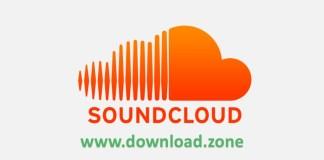 SoundCloud picture