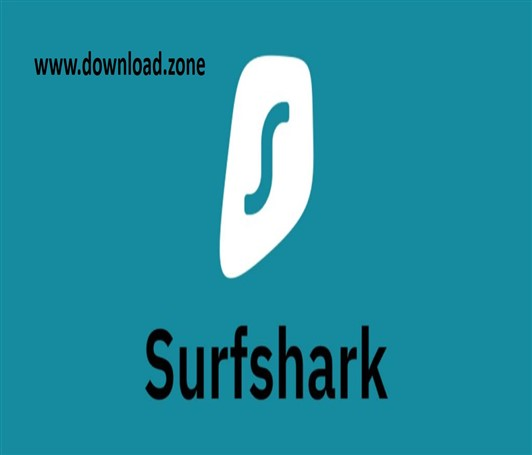 Surfshark picture