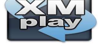 XMPlay Picture