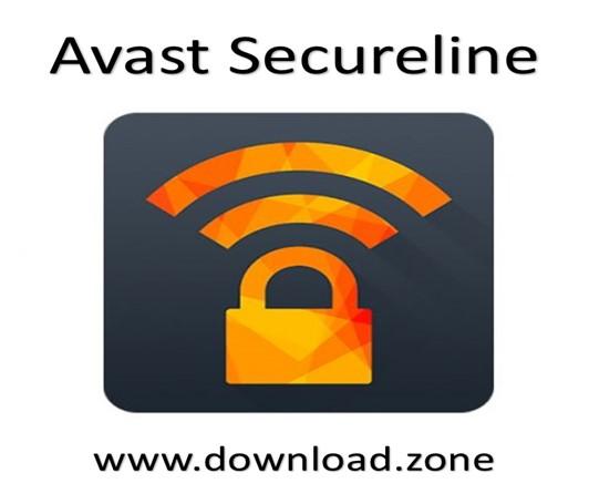 avast secureline vpn picture