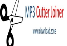 mp3 cutter joiner picture