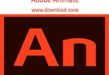 Adobe Animate Picture