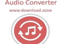 Audio Converter Picture