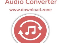 Audio Converter Picture