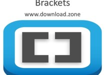 Brackets Picture