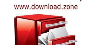 Comodo Backup Picture