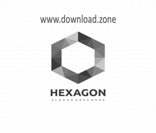 Hexagon Picture