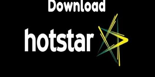 Hotstar Picture