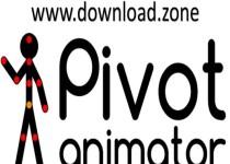 Pivot Animator Picture