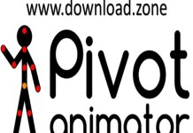 Pivot Animator Picture