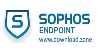 Sophos Endpoint Security Picture