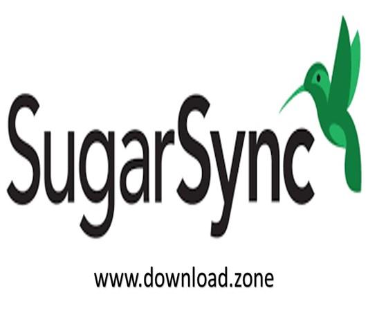 Sugar Sync Pic