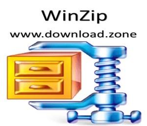 WinZip Picture
