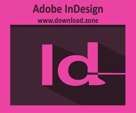 adobe-indesign Picture