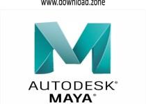 autodesk maya picture
