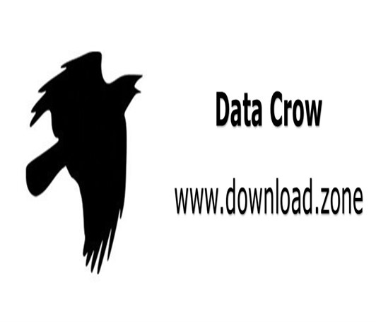 data crow Picture