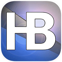 hackerbot-apk-finder