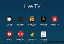 live-sport-tv-logo