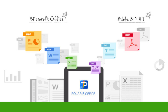 polaris_office_primary