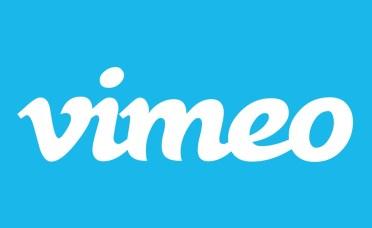 Vimeo Picture