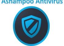 Ashampoo Antivirus software
