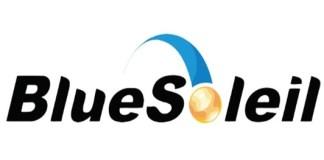 Bluesoleil Driver Software