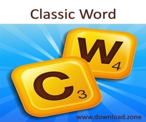 Classic Word Game