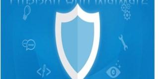 Emsisoft Anti Malware logo