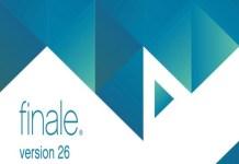 Finale-logo