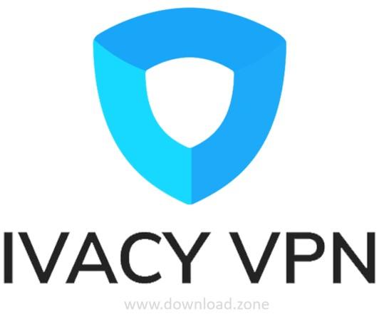 Ivacy VPN software