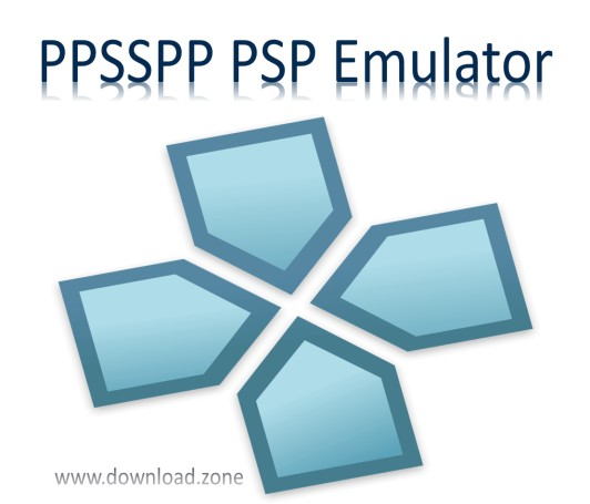 Ppsspp Psp Emulator To Run Games And Apps On The Major Os
