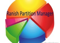 Ranish Partition Manager