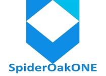 SpiderOakONE software