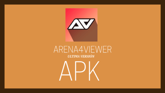 arena4viewer