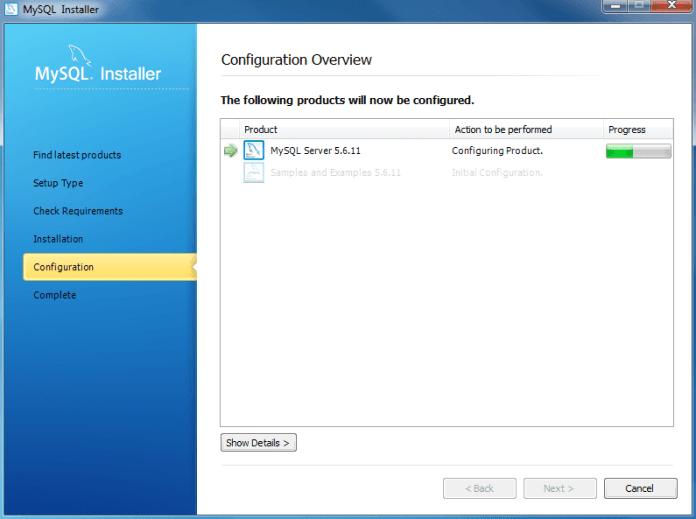 install-mysql-step-8.3