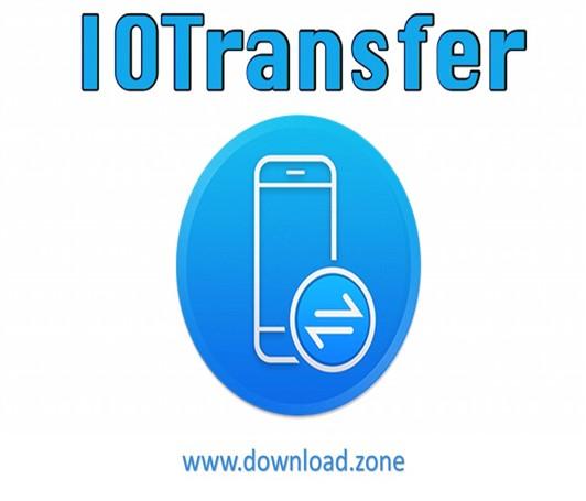 iotransfer Picture