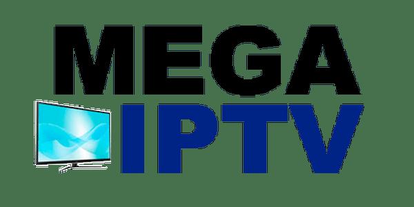 live sport streaming on mega iptv