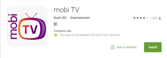 mobi-tv