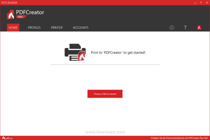 PDFCreator_home-view