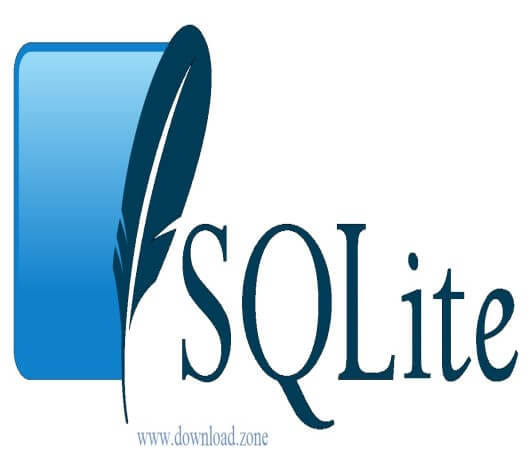 sqlite-logo