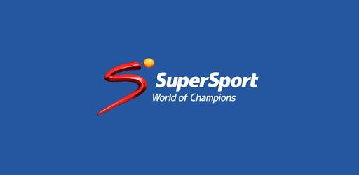 super sport live streaming