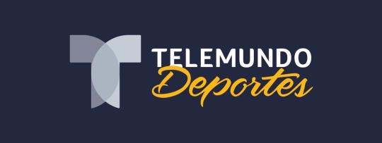 telemundo_deportes