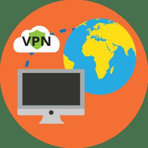 ZoogVPN Protocol