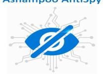 ashampoo-antispy-app